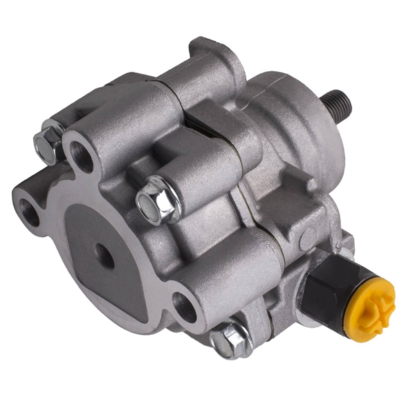 Power Steering Pump For Toyota 4Runner 2.7L 2694CC l4 GAS DOHC 1996-2000  4432004043