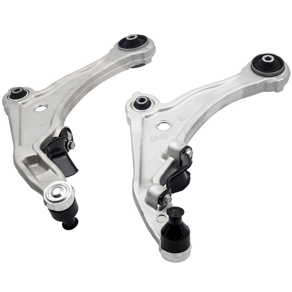 2x Front Lower Control Arms for Nissan Maxima 2009-2014