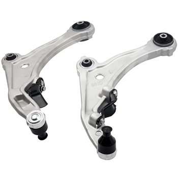 控制臂Control Arms for Nissan Maxima 2009-2014 Front Lower