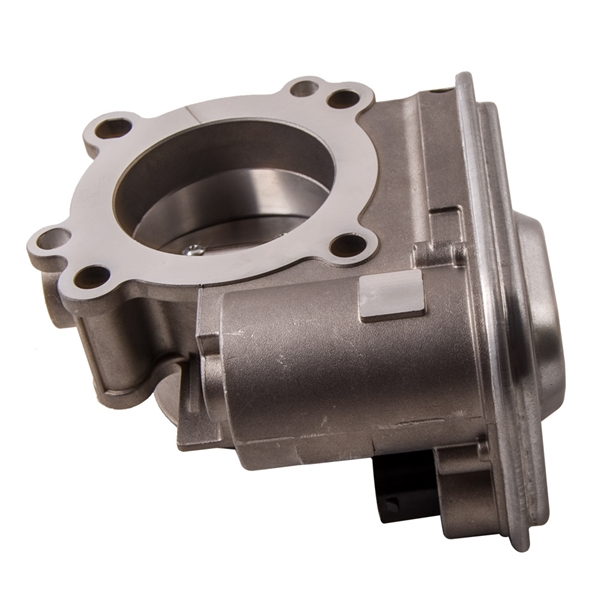 Complete Throttle Body 2007-2016 for Jeep Dodge Chrysler 1.8 2.0 2.4L 04891735AC