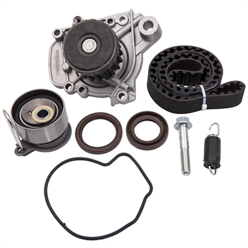 Timing Belt Water Pump Kit For HONDA CIVIC 1.7L 2001-2005
