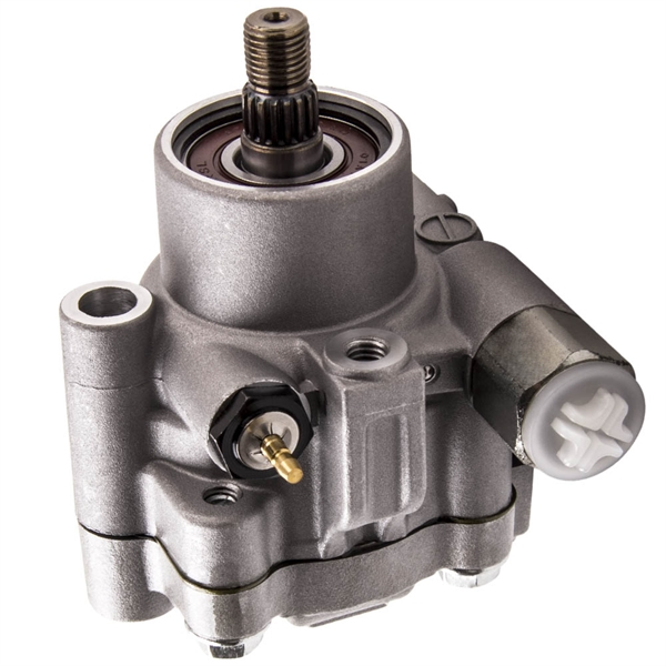 BR Power Steering Pump for Isuzu Rodeo Trooper for Honda Passport Amigo 21-5861