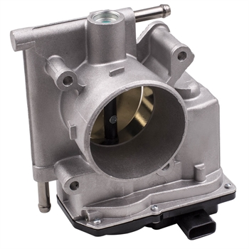 Fuel Injection Throttle Body fit Ford Fusion 2.3L 4 Cyl 2006 6E5Z-9E926-BA New