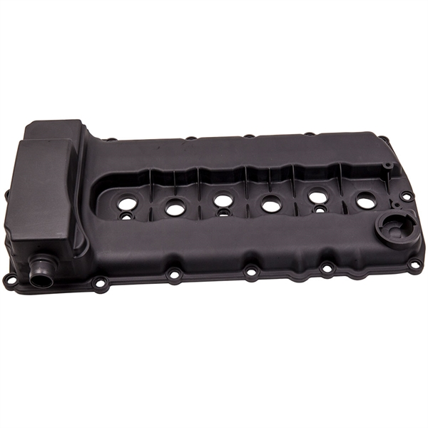 Engine Valve Cover for Audi Q7 VW Touareg Passat CC 3.6L 03H103429H