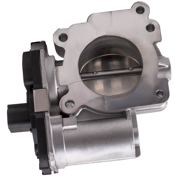 节气门 Throttle Body Fit Chevy Cobalt HHR Malibu Pontiac G5 2.2L L4 07 08-2010 12633774