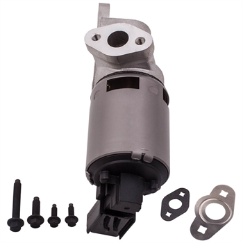 废气循环阀EGR Emissions Gas Recirculation Valve for Chrysler Wrangler Dodge 4593896AB