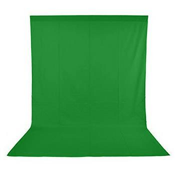 Kshioe 1.6*3m Non-woven Fabrics Green(Do Not Sell on Amazon)