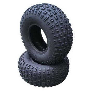 "Max Loads (lbs):156 pair of tires Rim Width: 4.5""  P319 6-PLY 145/70-6"