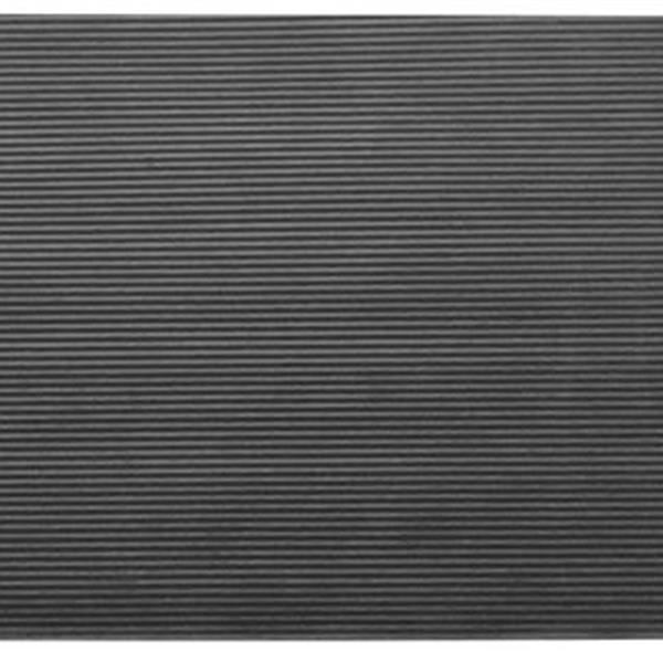 Ban on Amazon platform salesBalanceFrom GoYoga All-Purpose 1/2-Inch Extra Thick High Density Anti-Tear Exercise Yoga Mat with Carrying Strap, Black