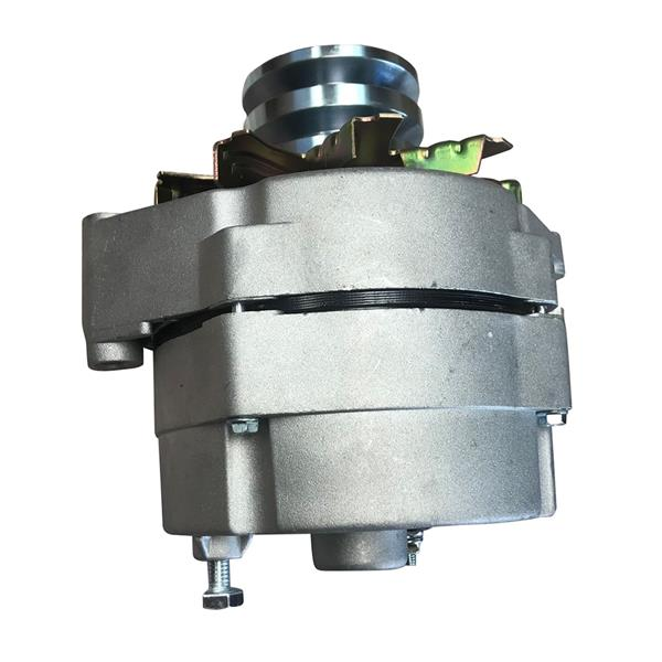 Alternator 63A for Tractor & Chevy 10SI