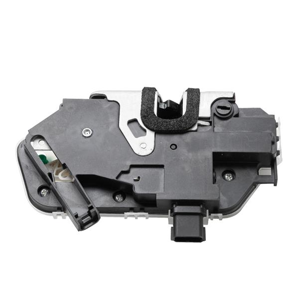 Fit Ford F150 Rear Left Side Door Lock Actuator Latch Release 9L3Z5426413A