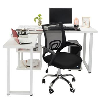 Home Office Chair Computer Chair Black