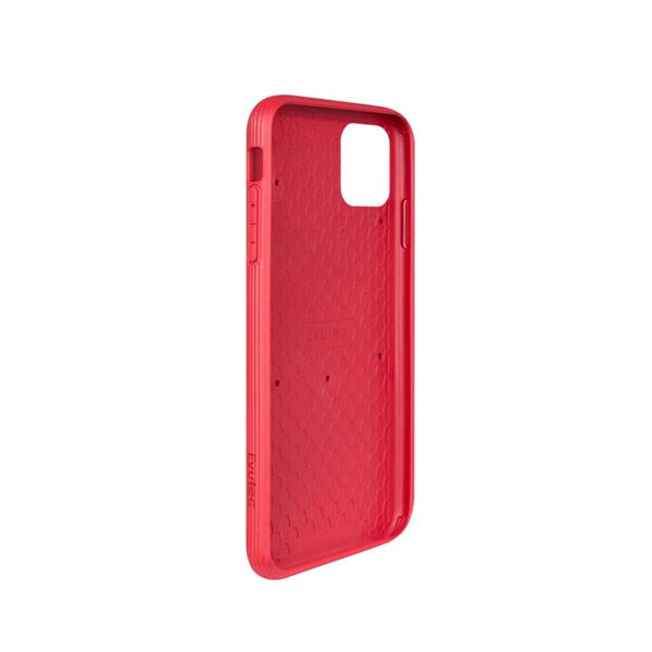 Ban on Amazon platform salesEvutec Case for iPhone 11 Pro Max Heavy Duty Case Ballistic Nylon Premium Protective Military Grade Drop Tested Shockproof (with car vent mount)