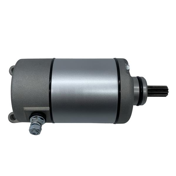 ATV Starter 18745 for YAMAHA Grizzly 350 YFM350 07-14