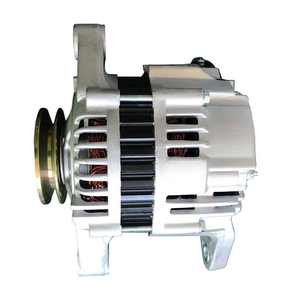 Alternator 70A 2.4L for 98-04 Nissan Frontier /98-04 Nissan XTERRA