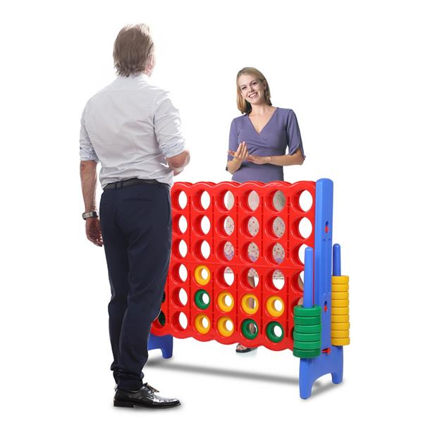 Super Large Adult Three-dimensional Chess Game Set