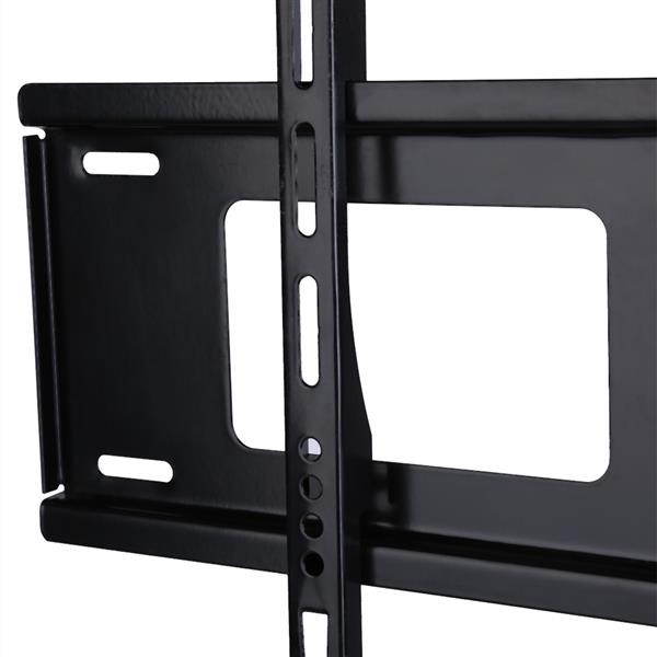 "Universal LED LCD Flat Screen TV Table Bracket With Stand/Base fits 37""‑55"" TV"