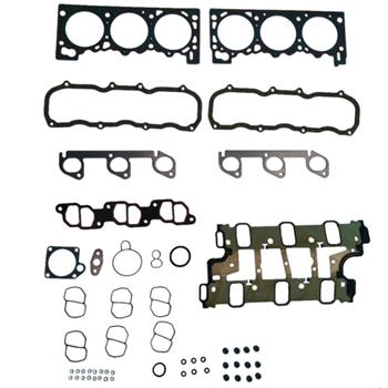 Cylinder Head Gasket Set for Ford Explorer/Ranger Mazda B4000 97-00 4.0L