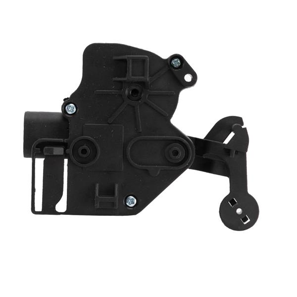 Tailgate Liftgate Door Lock Actuator Rear For Escalade Tahoe Yukon Suburban