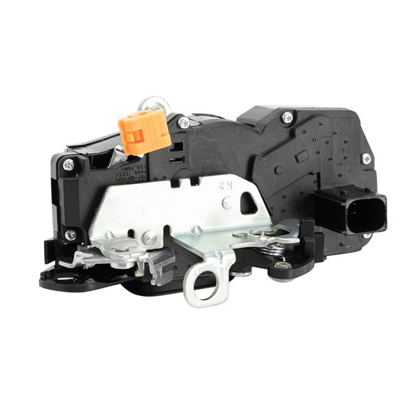 Power Door Lock Actuator Front Right Passenger Side For Cadillac Chevrolet GMC
