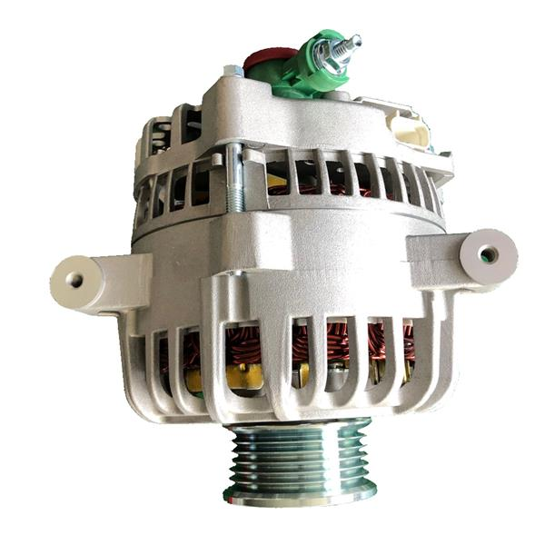 Alternator 110A 4.6L 5.4L for 03-04 FORD EXPEDITION /03-04 LINCOLN NAVIGATOR