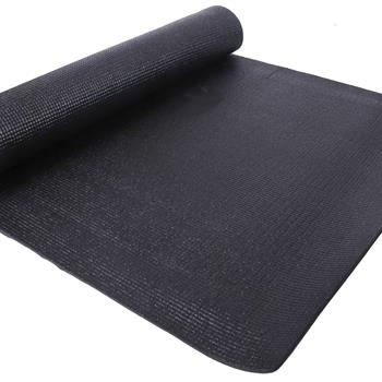 Ban on Amazon platform salesBalanceFrom GoYoga All Purpose High Density Non-Slip Exercise Yoga Mat with Carrying Strap,Black