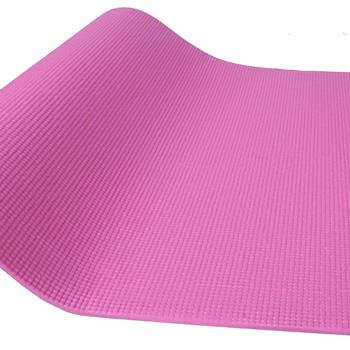Ban on Amazon platform salesBalanceFrom GoYoga All Purpose High Density Non-Slip Exercise Yoga Mat with Carrying Strap,Pink