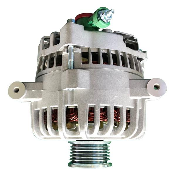 Alternator 105A 4.6L for 99-04 Ford Mustang 4.6L