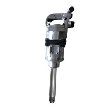 SM588 Air Impact Wrench Gun with 38mm Sockets & 41mm Sockets