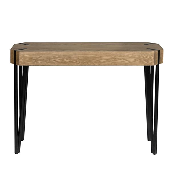 "42""Console Table, Sofa Entry Table for Home"