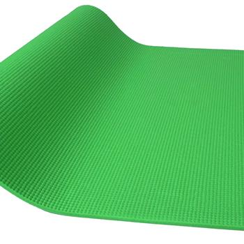 Ban on Amazon platform salesBalanceFrom GoYoga All Purpose High Density Non-Slip Exercise Yoga Mat with Carrying Strap,Green