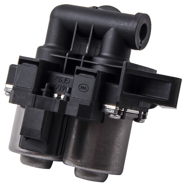 3 Ports Heater Control Water Valve Fit for Jaguar S-Type 3 Port Type 1147412175
