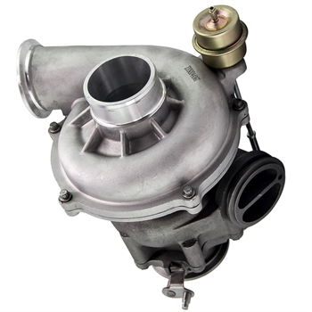 GTP38 Turbocharger for Ford Excursion 7.3L Powerstroke Diesel 2000-2003 1831383C92