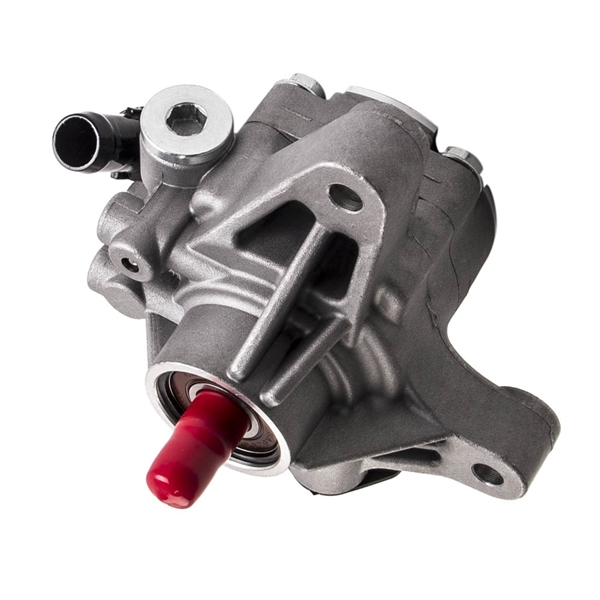 BRAND NEW POWER STEERING PUMP FIT HONDA CR-V ELEMENT ACCORD ACURA RSX TSX New