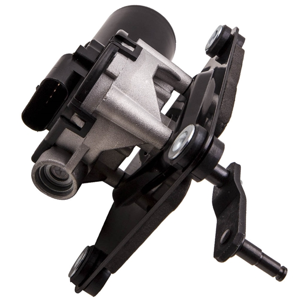 车窗雨刷电机 Windshield Wiper Motor For Ford Bronco Front Windshield Wiper Motor 1987-94 601-201