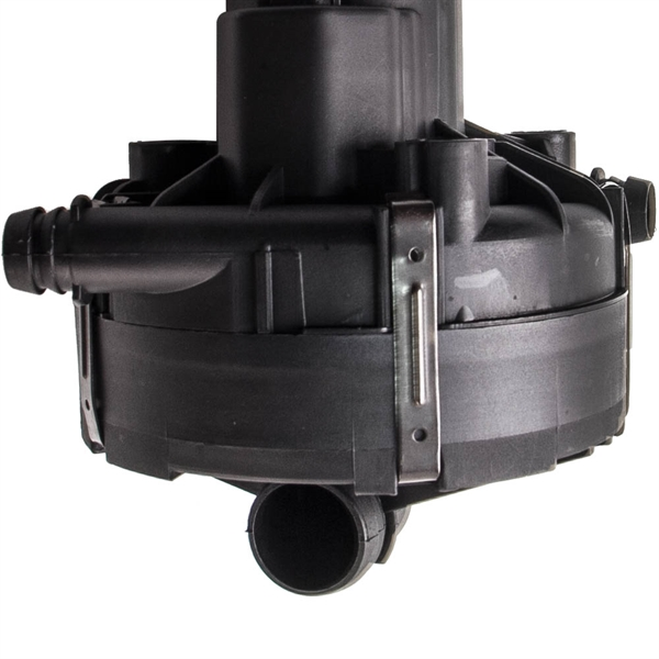 Air Injection Smog Air Pump Assembly For Mercedes-Benz C280 3.0L 2006 2007 0580000025
