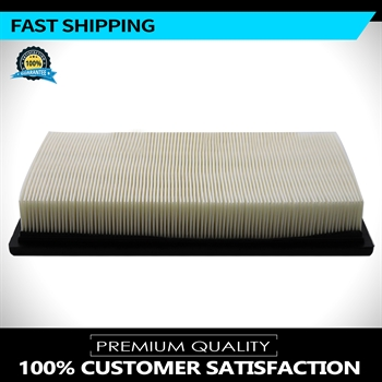 11-18 Ford Truck Explorer Air filter /OEM# 7T4Z9601A