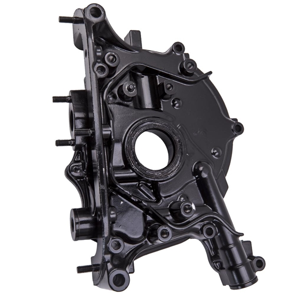 机油泵Oil Pump for Acura Integra for GS-R 1.8L L4 DOHC VTEC 16V 1996 - 2001 0571337