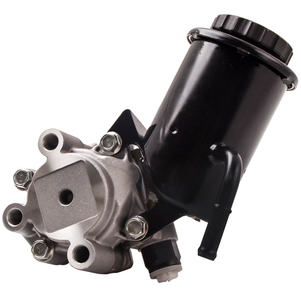 New Power Steering Pump W/ Resevoir Fit Toyota Tacoma 4Runner 3.4 44320-0W030
