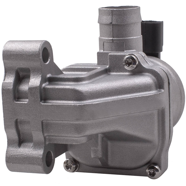 Air Injection Check Valve for Buick Rainier 4.2L 2004-2005 12575655