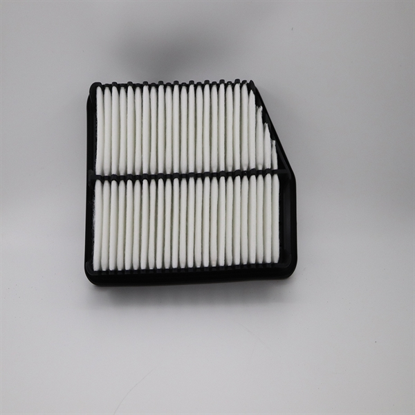 空滤FOR 10-15 Hyundai Tucson Air filter /OEM# 28113-4V100
