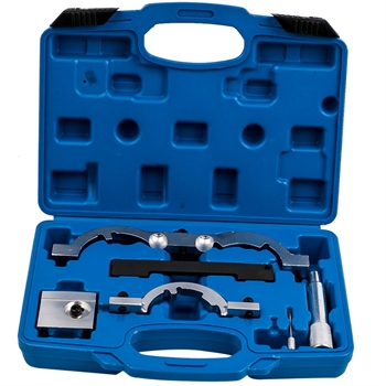 TIMING CHAIN LOCK Turbo Hand Tool For VAUXHALL OPEL ASTRA J CORSA D 1.0 1.2 1.4