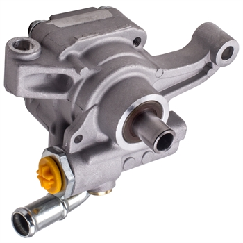 转向泵Power Steering Pump 21-2403 Fit GMC Enclave Traverse Acadia Outlook 07 08-17