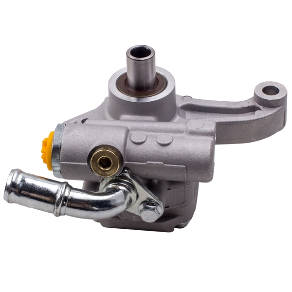 Power Steering Pump 21-2403 Fit For Suzuki XL-7 All Models 2007 - 2009 new