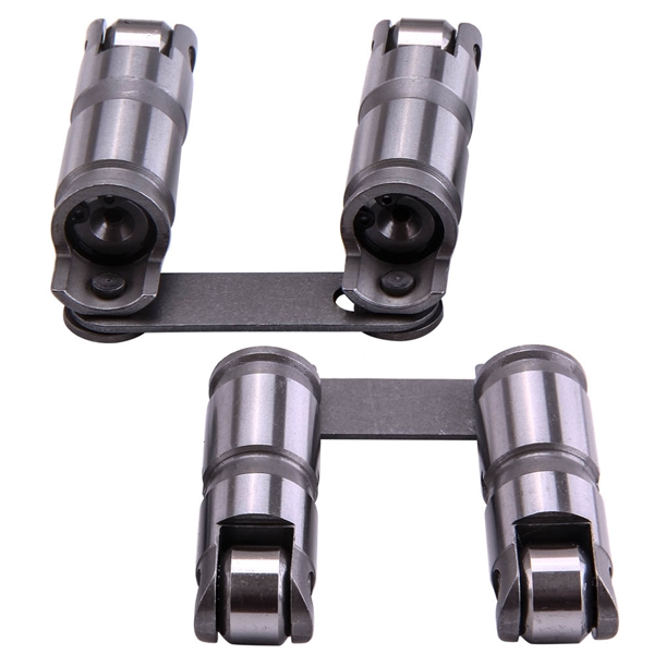 Hydraulic Roller Lifters for Pontiac Oldsmobile V8 350-455 303 301 265 421 428 1957-1964