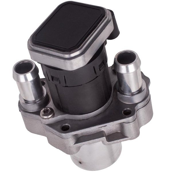 EGR Valve for Freightliner Sprinter 2500/ 3500 3.0L and 3.5L 2007-2009