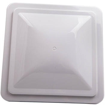 """14"""" x 14"""" Roof Vent Cover RV Replaces for Motorhome Camper"""