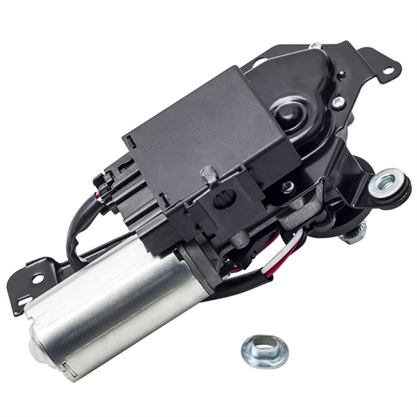 Rear Windshield Wiper Motor Fit For Ford Explorer 2006-2010 WPM2062