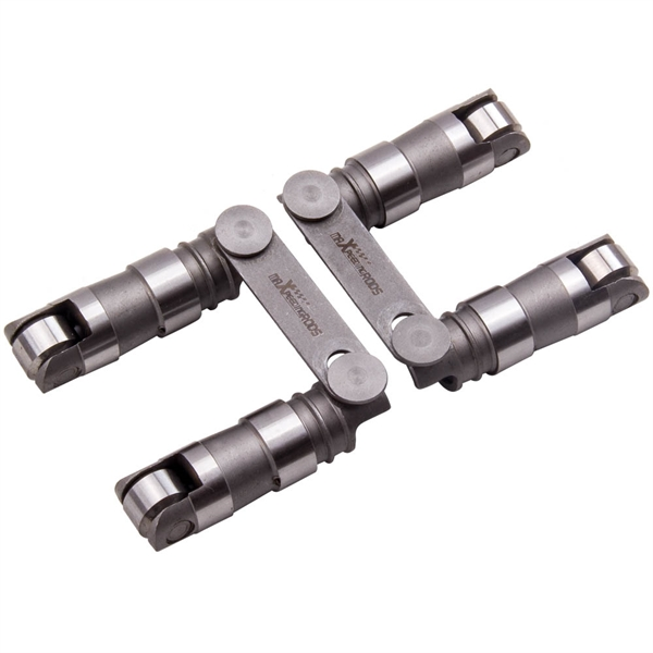 Hydraulic Roller Lifters for Ford BBF Thunderbird 6th Gen. V8 385 Series 7.0L 7.5L 1972-1976