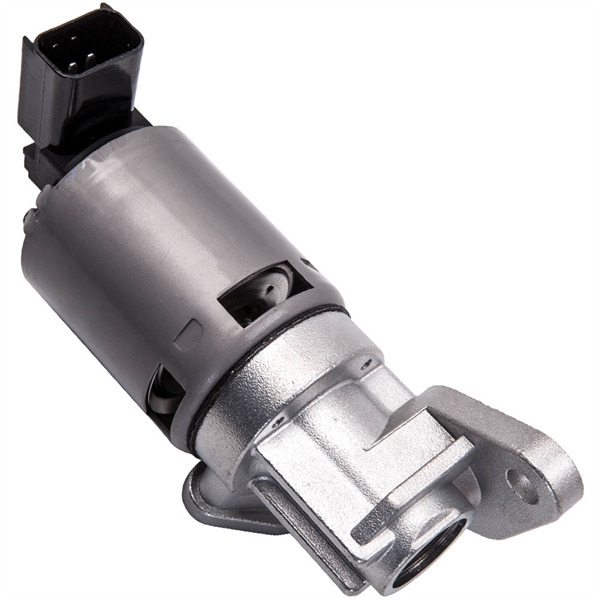 EGR Valve for Chrysler Pacifica 3.3L & 3.8L 2005-2006 4861662AA